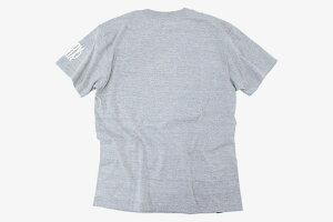 エイチティエムエルゼロスリーHTMLZERO3Tシャツ半袖メンズグローリーダズル(htmlzero3GloryDazzleS/STeeティーシャツT-SHIRTSカットソートップスエイチティーエムエル)icefiledicefield