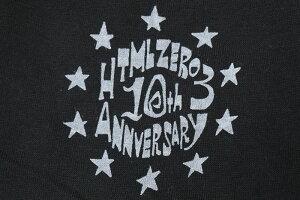 【送料無料】エイチティエムエルゼロスリーHTMLZERO3Tシャツ半袖メンズ&レディースガチャピンロイヤルムーンコラボ(HTMLZERO3×GachapinRoyalMoonS/STeeCollaborationティーシャツT-SHIRTSカットソートップスエイチティーエムエル)