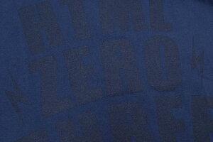 【送料無料】エイチティエムエルゼロスリーHTMLZERO3Tシャツ半袖メンズブリンクヤード(htmlzero3BlinkYardS/STeeティーシャツT-SHIRTSカットソートップスエイチティーエムエル)icefiledicefield