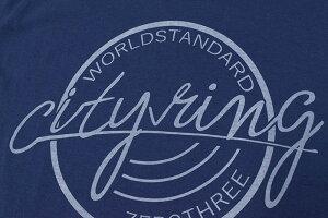 【送料無料】エイチティエムエルゼロスリーHTMLZERO3Tシャツ半袖メンズシティリング(htmlzero3CityRingS/STeeティーシャツT-SHIRTSカットソートップスエイチティーエムエル)icefiledicefield
