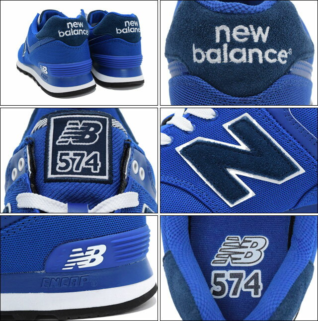 new balance ml574pob