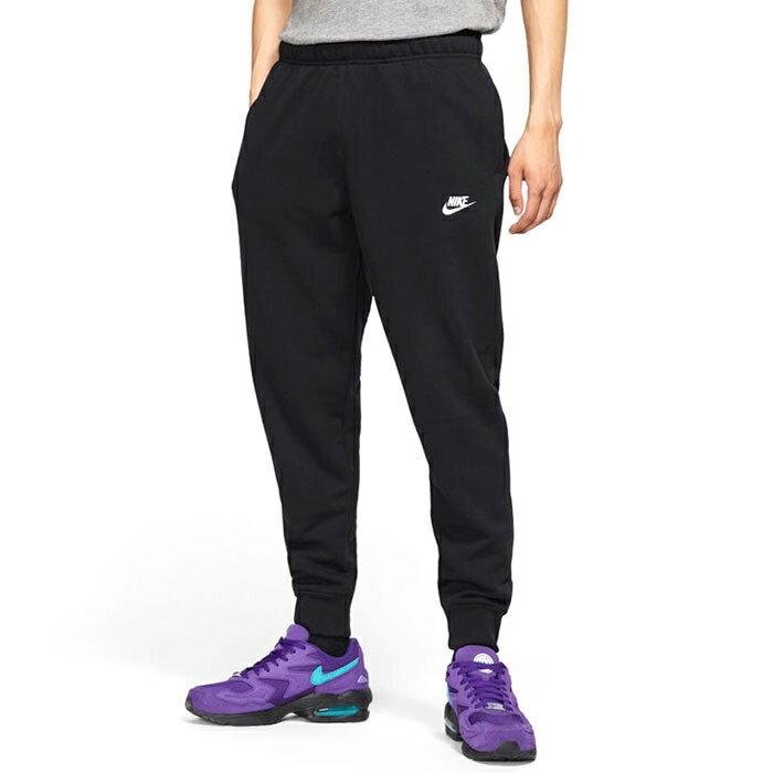 メンズファッション, ズボン・パンツ  NIKE ( nike Club French Terry Jogger Pant BV2680 )