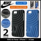 ナイキNIKEアイフォン7ケースエアフォース1(nikeAirForce1iPhone7・8CaseSOLECOLLECTIONアイフォン7カバーアイフォン8カバーアイフォン7アイフォン8スマートフォンアクセサリースマホケースアイホンケースハードケースNIAE0001NSNIAE0489NS)