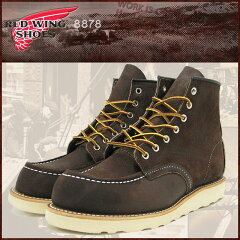 【50%OFF&送料無料】レッドウィング RED WING 8878【送料無料】レッドウィング RED WING 8878 ...