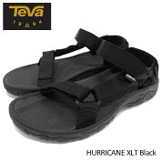 �ƥ�Teva��������������ѥϥꥱ����XLTBlack(tevaHURRICANEXLT�ƥ������ݡ��ĥ������֥�å���SANDALMENS�������塼��SHOES4156-BLK)icefiledicefield