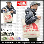 �ڥݥ����10�ܡۥ��Ρ����ե�����THENORTHFACE�ȡ��ȥХå�TNF�������˥å����åȥ�(thenorthfaceTNFOrganicCottonToteBag��󥺥�ǥ�������˥��å����˽�����NM08040�����Ρ������ե�����THE��NORTHFACE)icefiledicefield