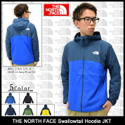 ���Ρ����ե�����THENORTHFACE���㥱�åȥ�󥺥���?�ƥ���ա��ǥ���(SwallowtailHoodie�ʥ���󥸥㥱�å�JACKETJAKETHOODY�ѡ������ޥ���ƥ�ѡ�����NP71520�����Ρ������ե�����THE��NORTHFACE)icefiledicefield