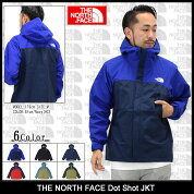 ���Ρ����ե�����THENORTHFACE���㥱�åȥ�󥺥ɥåȥ���å�(thenorthfaceDotShot�ʥ���󥸥㥱�å�JACKETJAKETHOODY�ѡ������ޥ���ƥ�ѡ�����NP61530�����Ρ������ե�����THE��NORTHFACE)icefiledicefield05P01Oct16
