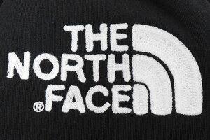 ザノースフェイスTHENORTHFACEパンツメンズフロントビュー(thenorthfaceFrontviewPantPantsスウェットパンツスエットパンツボトムス・カジュアルNB31540ザ・ノース・フェイスTHE・NORTHFACE)icefiledicefield