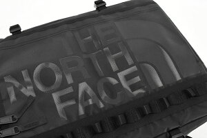 ザノースフェイスTHENORTHFACEリュックバッグBCヒューズボックス(BCFuseBoxBackpackBagノースフェイスリュックバッグバックパックデイパック通勤通学旅行メンズレディースユニセックスNM81630リュックバッグ)icefiledicefield