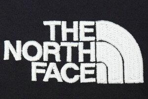 ザノースフェイスTHENORTHFACEジャケットメンズドットショット(thenorthfaceDotShotナイロンジャケットJACKETJAKETHOODYパーカーマウンテンパーカーNP61530ザ・ノース・フェイスTHE・NORTHFACE)icefiledicefield