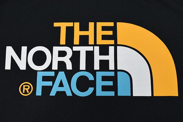 Northface Mens Shirts