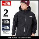 ザ ノースフェイス THE NORTH FACE ジャケット メンズ ベンチャー(the north face Venture ナイロンジャケット JACKET JAKET HOODY パーカー マウンテンパーカー アウター メンズ MENS NP11536 ザ・ノース・フェイス THE・NORTHFACE) ice filed icefield