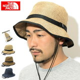 【15%OFF】ザ ノースフェイス THE NORTH FACE ハット ハイク(the north face Hike Hat 麦わら帽子 ストローハット メンズ レディース ユニセックス 男女兼用 ザ・ノース・フェイス NN01815 ザ・ノース・フェイス THE・NORTHFACE) ice filed icefield