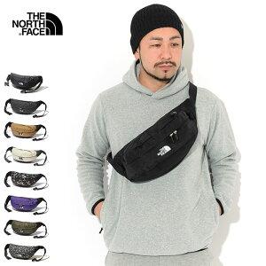 【送料無料】ザ ノースフェイス THE NORTH FACE ウエストバッグ 21SS スウィープ ( 21SS Sweep Waist Bag 2021春夏 ウエストポーチ ヒップバッグ ボディバッグ ボディーバッグ メンズ レディース ユニセックス 男女兼用 NM72100 ザ・ノース・フェイス THE・NORTHFACE )