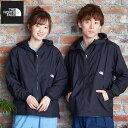 ジャケット メンズ 春 秋 日本製 タイプライター コーチ シャツ ビッグシルエット シャツジャケット SLICK スリック 5155430