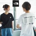 【FLATLUX(フラットラックス)】PREPPY MIND TEE(WHITE)プレッピー ヒッピー パッチワーク F Tシャツ ホワイト 白
