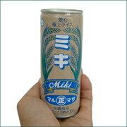 ミキ250g お神酒代わりに マルマサファミリー商事 【日本の島_名産品】お中元ギフト