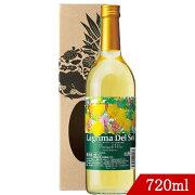 パイナップルワイン