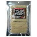 三友食品 珍味/おつまみ アーモンド入りチーズスティック 65g×20袋【同梱・代引き不可】