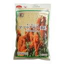 桜井食品 オーガニック アマランサス(粒) 350g×12個【同梱・代引き不可】