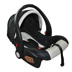 【送料無料】SunRuck(サンルック)4way多機能ベビーシート〜15ヶ月(13kg)までEC基準適合!キャリー・ゆりかご・チェアの多機能!SR-CS03ブルーレッドベージュベビーキャリーカー用品