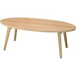 クレラフォールディングテーブルAZUMAYAHOT-543NANAおしゃれデザイン家具インテリア家具【送料区分D】