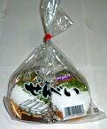 さっぽろ老舗鎌田製菓の【手焼き】のりピーせんべい8袋入り!8袋の選択も可2箱で送料一律500円道内無料