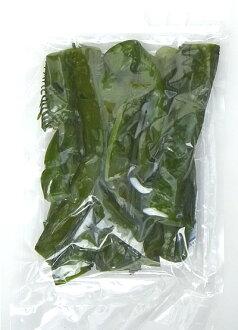 ♦ stems producing fresh salted wakame seaweed wakame seaweed salt has at least 300 g minimum 25%-27% ishinomaki city 13 Beach fisheries production Union Beach (hamanndo)