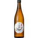 日本酒 酔鯨酒造 酔鯨 純米吟醸 吟麗 720ml 高知県