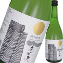 日本酒 浜川商店 美丈夫 特別純米酒 720ml 高知 ギフト プレゼント