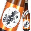 日本酒 大天狗酒造 大天狗 特別純米酒 720ml 福島 ギフト プレゼント(4514521000884)