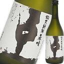日本酒 純米酒 磯蔵酒造 稲里 純米 日本晴 720ml 茨城 母の日 プレゼント