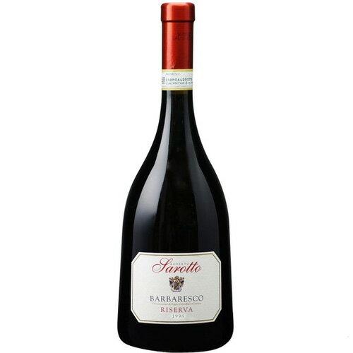 赤ワインバルバレスコリゼルヴァ1998ロベルトサロット750mlイタリア