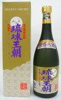 【多良川】琉球王朝 古酒 30度 720ml 泡盛