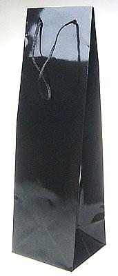 ワインギフトバック黒