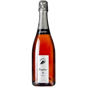 シャンパンと同じ造り・瓶内二次発酵・スペインのスパークリングワインセレス・デ・ラルボック...