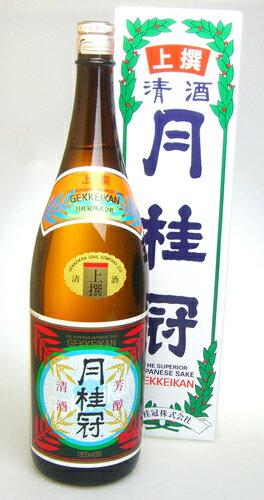 日本酒, 本醸造酒 11800ml