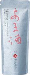 【一ノ蔵】あま酒 130g【要冷蔵】甘酒