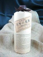 黒木本店百年の孤独長期貯蔵大麦焼酎720ml