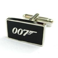 007ジェームズボンドスカイフォール