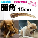 スーパーキャット かみかみフルーツボーンストロベリーS DM-404 ペット用品・フード 犬用品・グッズ 犬用おもちゃ 犬用室内用品