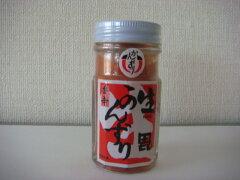 新潟妙高名産香辛料生かんずり57g(要冷蔵)