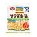 亀田製菓)サラダホープ90g