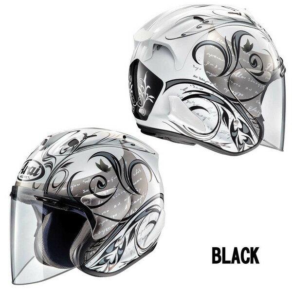 バイク用品, ヘルメット  SZ-RAM4X STYLE SZ4X Arai