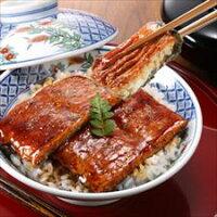 (冷蔵)うなる美味しさうな次郎6パック入/魚のすり身で作ったうなぎの蒲焼風/本品はうなぎではありません【送料無料】(一部地域を除く)