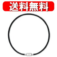 石川遼プロ愛用コラントッテ(Colantotte) のTAOは磁気ネックレスで血行促進しコリを緩和する効...