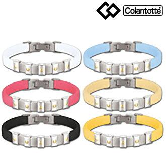 Colantotte/A magnetic bracelet tiamo