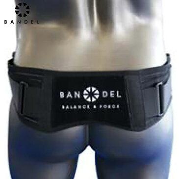 送料無料 BANDEL バンデル サポーター コルセット corset/ウエストベルト/バンデル コルセット/【RCP】/【楽天BOX受取対象商品】