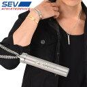 Sev-metalvertical_t1